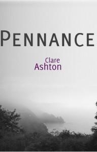 Pennance - Clare  Ashton