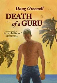 Death of a Guru - Doug Greenall