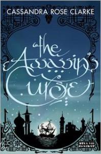 The Assassin's Curse -