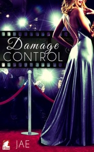 Damage Control - Jae