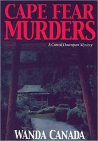 Cape Fear Murders - Wanda Canada