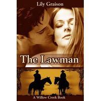 The Lawman - Lily Graison
