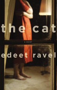 The Cat - Edeet Ravel