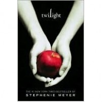 Twilight Outtakes - Extended Prom Remix (Twilight, #1.4) - Stephenie Meyer