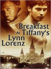 Breakfast at Tiffany's - Lynn Lorenz