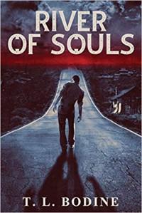 River of Souls - T.L. Bodine