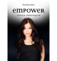 Empower - Jessica Shirvington