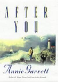 After You - Annie Garrett