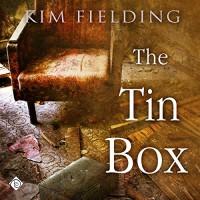 The Tin Box - Kim Fielding, K.C. Kelly, Dreamspinner Press LLC