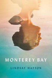 Monterey Bay - Lindsay Hatton
