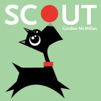 Scout - Gordon McMillan
