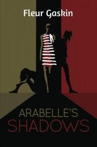 Arabelle's Shadows - Fleur Gaskin