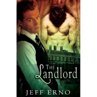The Landlord - Jeff Erno
