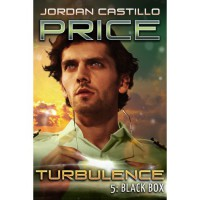 Black Box - Jordan Castillo Price