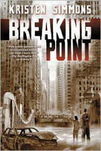 Breaking Point -