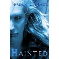Hainted - Jordan L. Hawk