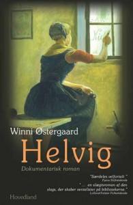 Helvig - Winni Østergaard