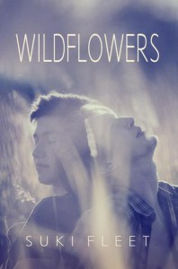 Wildflowers - Suki Fleet