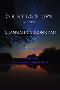Counting Stars - Alannah Carbonneau