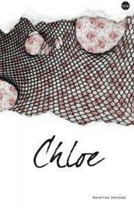 Chloe - Kristina Haynes