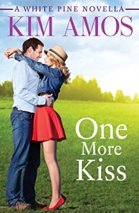 One More Kiss - Kim Amos