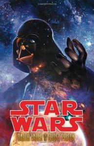 Star Wars: Darth Vader and the Ghost Prison - W. Haden Blackman, Agustín Alessio