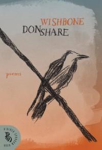 Wishbone - Don Share