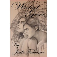 Wicked Game - Jade Falconer