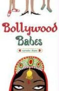 Bollywood Babes (Bindi Babes) - Narinder Dhami