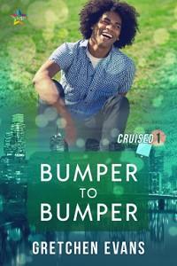 Bumper to Bumper - Gretchen Evans