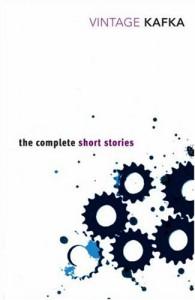 The Complete Short Stories - Franz Kafka, Nahum Norbert Glatzer