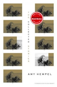 The Collected Stories - Amy Hempel