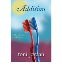 Addition - Toni Jordan