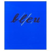 Bleu Histoire D'une Couleur - Michel Pastoureau