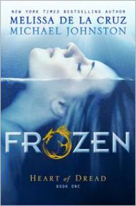 Frozen -