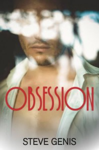 Obsession - Steve Genis