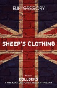 Sheep's Clothing - Elin Gregory