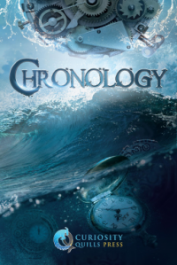 Curiosity Quills: Chronology - Various Authors