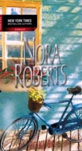 Pokusa - Nora Roberts