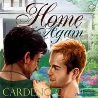 Home Again - Cardeno C., Jeff Gelder