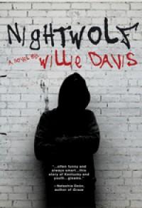 NIghtwolf - Willie Davis