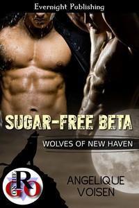 Sugar-free Beta - Angelique Voisen