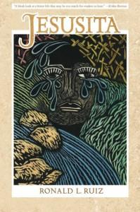 Jesusita - Ronald L. Ruiz