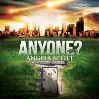 Anyone? - Evolved Publishing LLC, Susan Elizabeth Phillips, Angela Scott