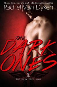 The Dark Ones - Rachel Van Dyken