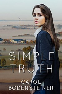 Simple Truth - Carol Bodensteiner