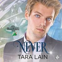Never - Tara Lain, Kale Williams