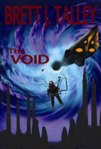 The Void - Brett J. Talley