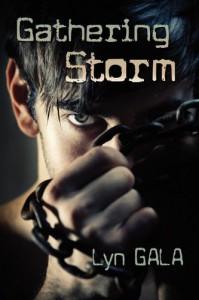 Gathering Storm - Lyn Gala