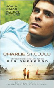 Charlie St. Cloud - Ben Sherwood